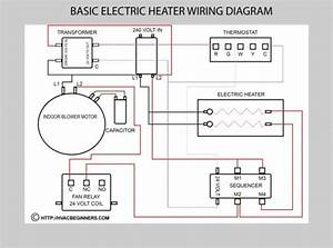 Honeywell Chronotherm Iv Plus Wiring Diagram Sample