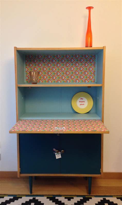 bureau tablette meuble bureau ferme avec tablette rabattable 28 images