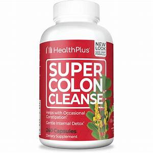 Where Can I Buy Colon Cleanse Pro
