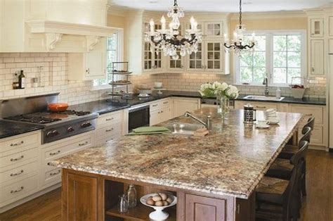 Designer Kitchens London All About House Design Best Floor Cleaners For Hardwood How To Get Dark Spots Out Of Floors Minwax Reviver Review Much Cost Refinish Michigan Varnish Steam Cleaner Reviews Dirt Devil Vacuum