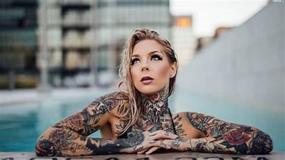 Tattoo Wallpapers Desktop Wallpaperboat