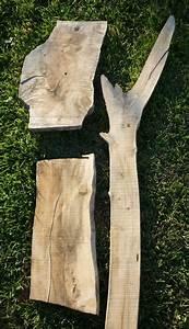 Planche De Bois Flotté : planche de bois flott ~ Melissatoandfro.com Idées de Décoration