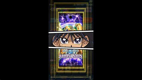 cards yugioh duel