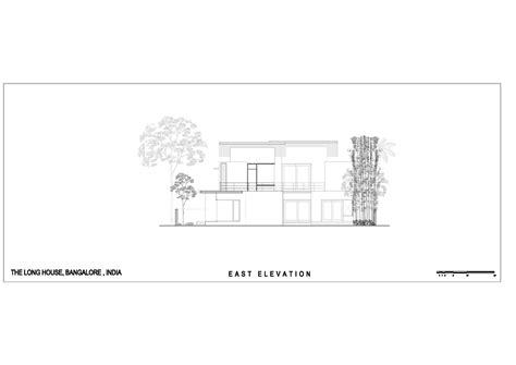 Longhouse Coloring Page - Eskayalitim