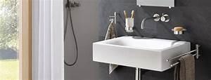 Reuter Bad Und Sanitär : phos edelstahl design ~ Eleganceandgraceweddings.com Haus und Dekorationen