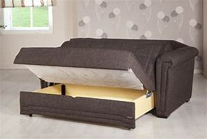 Queen size pull out sleeper sofa wwwenergywardennet for Sectional sleeper sofa with queen bed