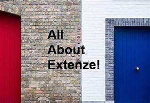Extenze Pills Results  U2013 Extenze Product Information