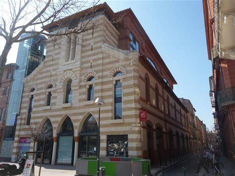 location bureau toulouse location bureaux toulouse 31000 352m2 bureauxlocaux com