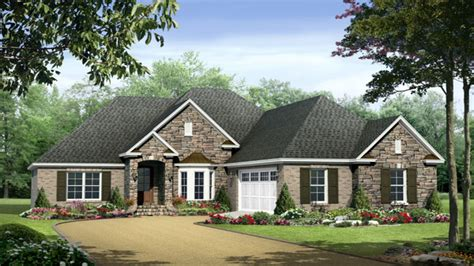one home plans one house plans best one house plans pictures