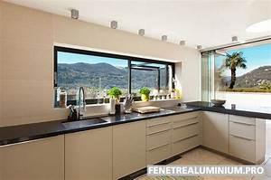 Fenetre Aluminium Prix : les prix des fen tres en aluminium ~ Preciouscoupons.com Idées de Décoration