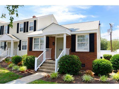 Cottage Grove Apartments Newport News Va Walk Score
