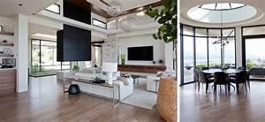 Custom Homes  U2014 Su Casa Design  With Images
