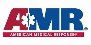 EMS Jobs – EMS Training Center of Southern NV