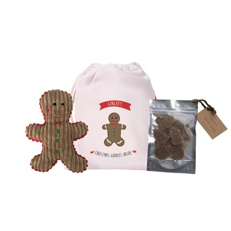 christmas gifts for dogs and dog lovers australian dog lover