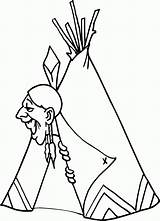 Coloring Indian Native American Pages Symbols Funny Printable Sheets Cherokee Popular Getcoloringpages Bestcoloringpagesforkids Coloringhome sketch template