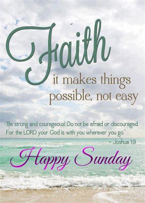 religious happy sunday quote pictures   images