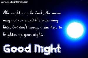 images night weshes | , good night comments, wishes and ...