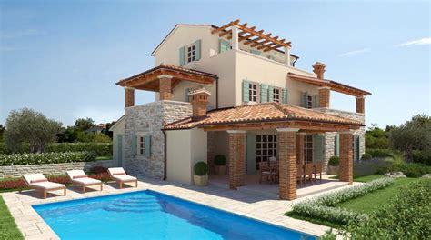 Haus Am Meer Kaufen Mieten by Haus Nummer 7 Haus Kaufen Istrien Kroatien