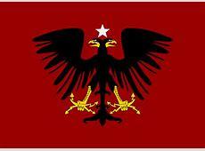 Principality of Albania Wikipedia