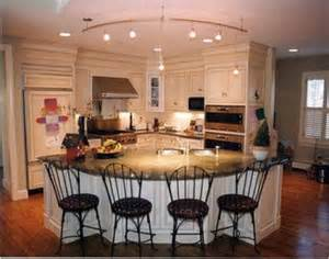 custom made kitchen islands 301 moved permanently