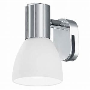 Spot Pour Miroir : miroir salle de bain avec spot top awesome miroir avec ~ Zukunftsfamilie.com Idées de Décoration