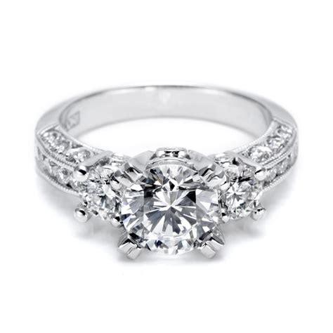 platinum wedding rings  women wedding  bridal
