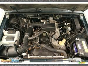 similiar ford ranger 2 3l engine keywords ford ranger 2 3 liter engine moreover 2001 ford escape pcv valve
