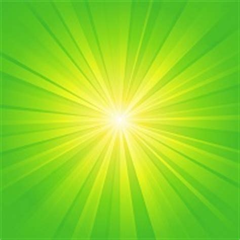 green light for migraines wavelengths of relief green light could mitigate even