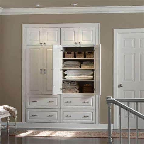 bedrooms closets bkc kitchen  bath