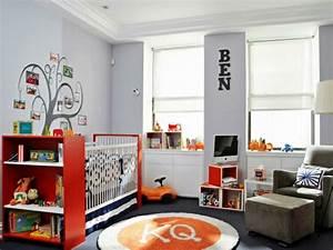 deco chambre bebe mixte pas cher With déco chambre bébé pas cher avec pot fleur design interieur