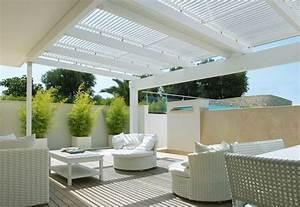 Copertura per verande Pergole e tettoie da giardino Verande coperture