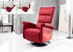 Relax Tv Sessel : polsterwelt lippstadt relaxsessel m010 ~ Indierocktalk.com Haus und Dekorationen