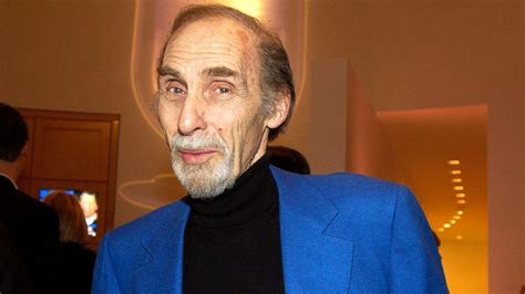 comedic legend sid caesar dies   abc news