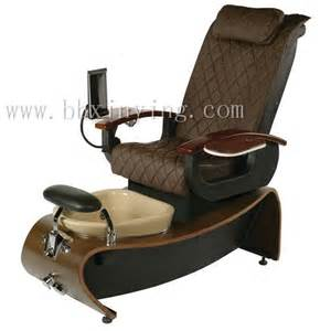 2016 newest pedicure spa chair foot spa chair used pedicure chair buy pedicure spa chair