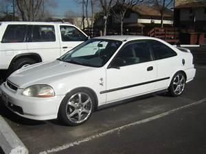 [FS] '97 Honda Civic coupe DxReno N VSOLD SOLD SOLD