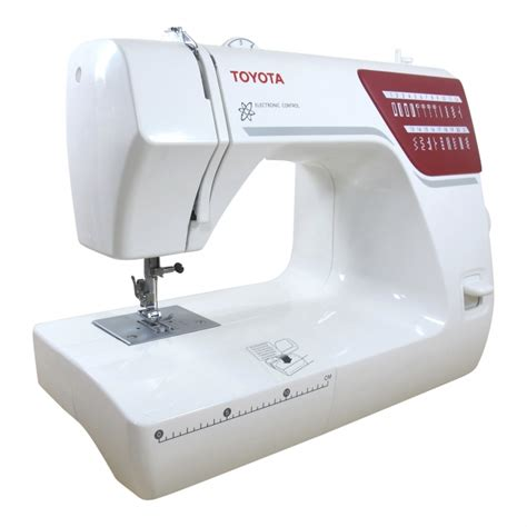 machine 224 coudre toyota easy matri machines a coudre