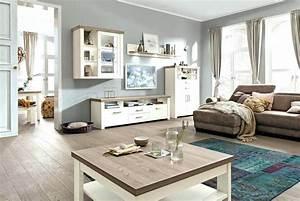 Wohnzimmer Landhaus Modern : wohnzimmer einrichten landhausstil modern einrichten im landhausstil 50 moderne und wohnliche ~ Orissabook.com Haus und Dekorationen