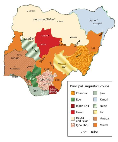 west africa world regional geography people places