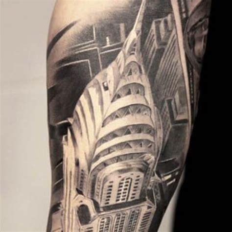 architecture tattoos tattoo ideas artists  models