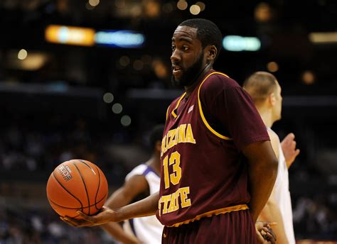 Arizona Basketball: Top 10 ASU players Wildcat fans hate ...