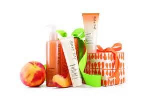 Mary Kay Cosmetics Products