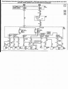 Buick Lesabre Ac Wiring Diagram