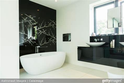 amenagement salle de bain salle de bains eau calcaire adoucisseur eau calcaire home