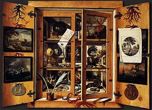 Cabinet De Curiosits Prsidictature De Drnsie Orientale