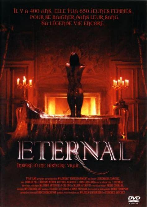Eternal 2004 | Download movie
