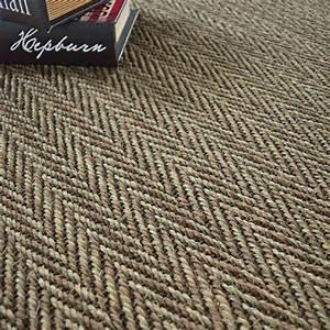 1000 idees sur le theme tapis sur mesure sur pinterest With tapis jonc de mer avec canapé banquette conforama