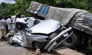 9 Adamawa PDP Members, Convention Delegates Killed In Car ...