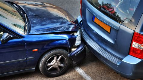 official google compare  auto insurance launches