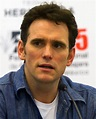 Matt Dillon - Wikipedia