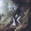 Linkin Park - The Hunting Party (2014, Vinyl) | Discogs